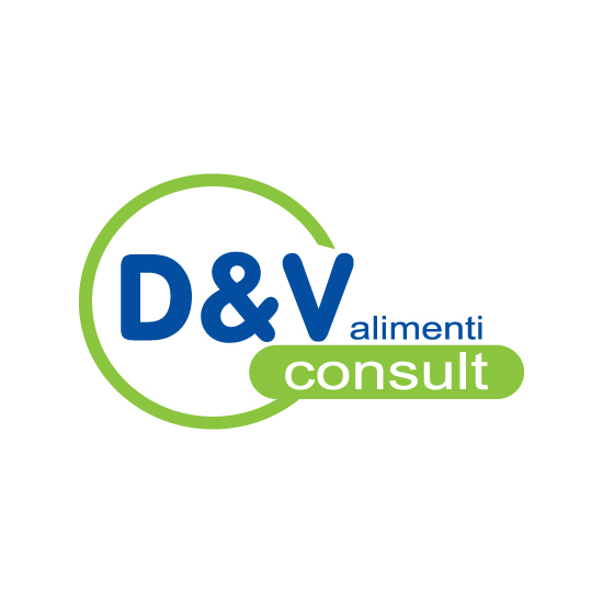 D AND V CONSULT