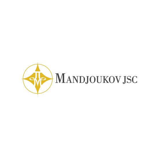 MANDJOUKOV