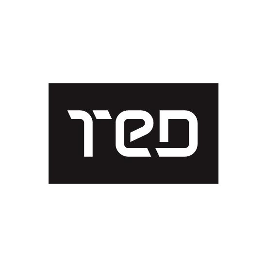 ТЕД БЕД