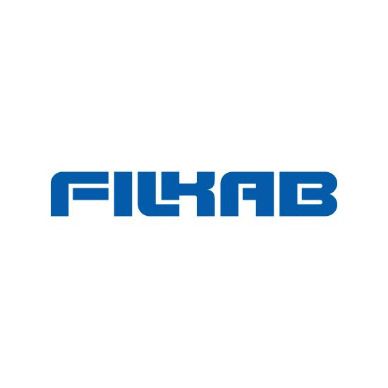 FILKAB