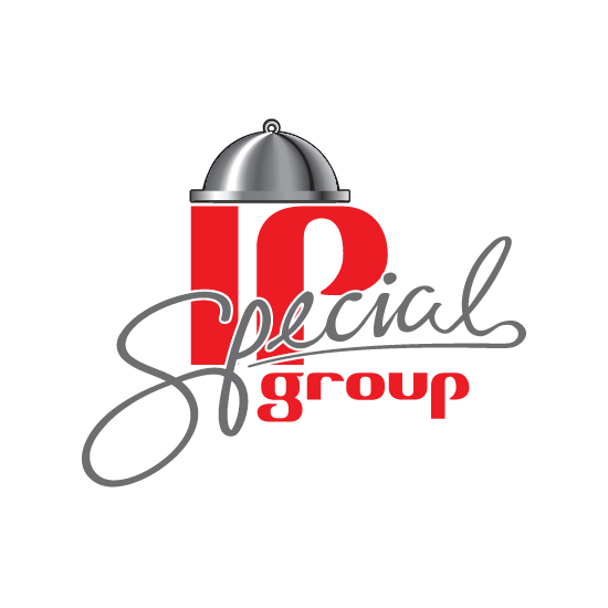 IP SPECIAL GROUP