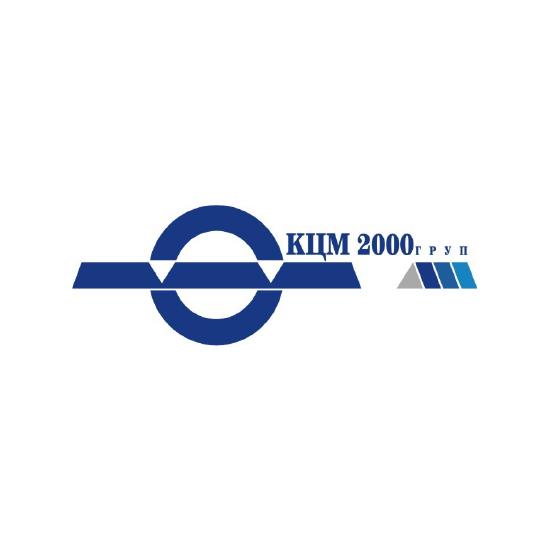 КЦМ 2000