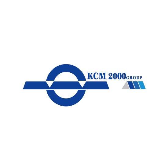 KCM 2000
