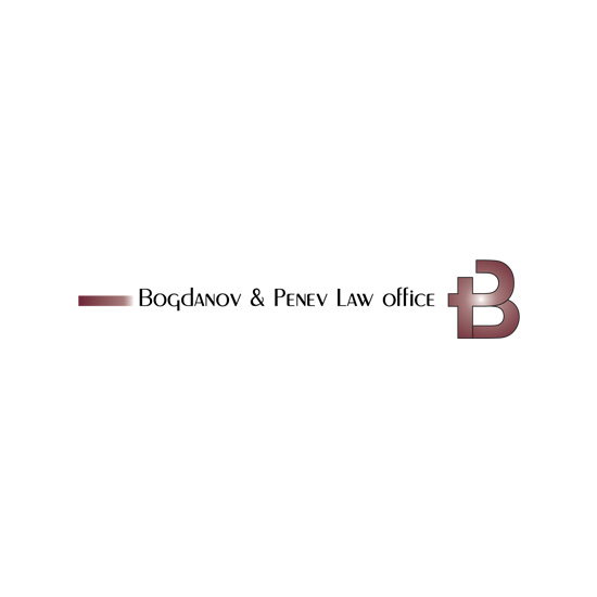 BOGDANOV&PENEV LAW FIRM