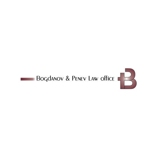 BOGDANOV&PENEV LAW FIRM