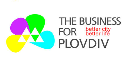 "The position of ""Business for Plovdiv"" on the modernization of the railway junction-Plovdiv"