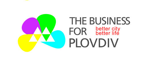 """Business for Plovdiv"" and its stance on the planned breakthrough at the Central Railway Station in Plovdiv"