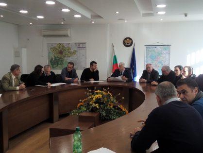 """""""Бизнесът за Пловдив"""" инициира нов модел за съвместна работа с институциите"""