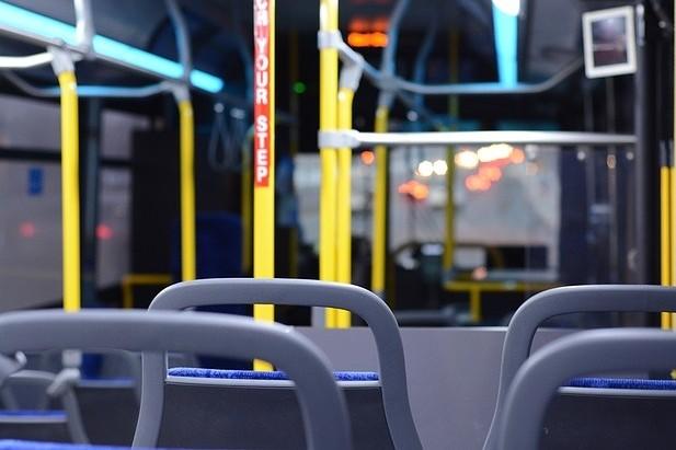 Градски транспорт в град Пловдив - позиция