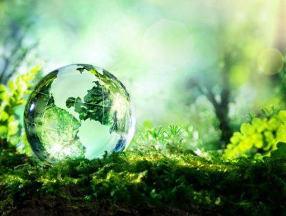 Зелена Европа – Зелен Пловдив