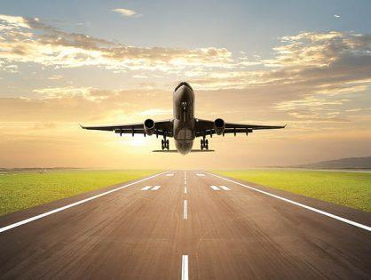 Летище Пловдив – крачка в развитието на областта