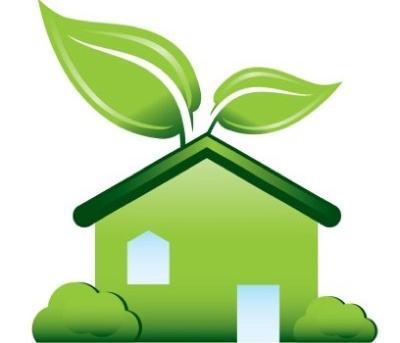 Зелената сделка – обновяване на сградите, подмяна на отоплителните уреди на твърди горива