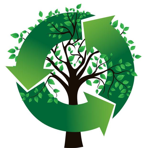 Мястото на кръговата икономика в Зелената сделка