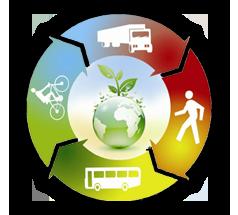 Зелената сделка и устойчивият градски транспорт, в полза на обществото и планетата