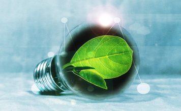 Зелената сделка- неизбежна стъпка към напредъка