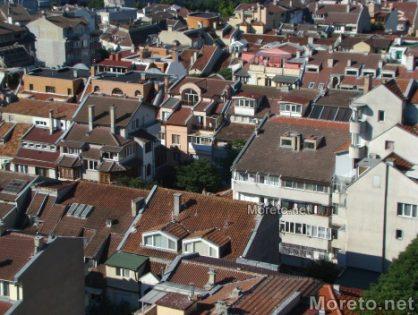 """Позиция на СНЦ """"Бизнесът за Пловдив"""" във връзка с крайния срок за паспортизация на сградите"""